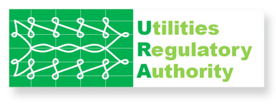 Utilities Regulatory Authority